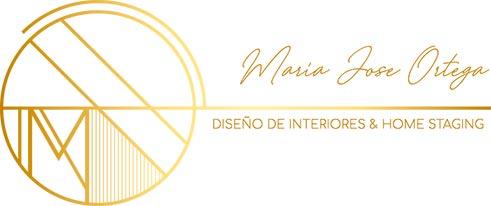 María José Ortega Interiorismo
